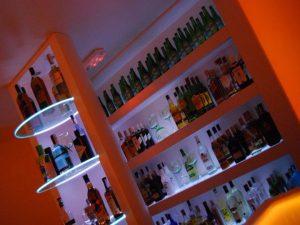 Alquiler local fiestas Chamberí