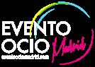 Evento-Ocio-Madrid