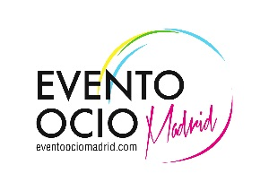 Logo Eventoociomadrid