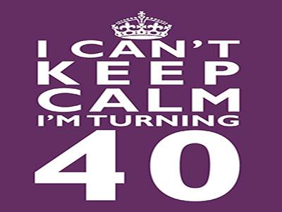 Locales para fiesta 50 cumpleaños